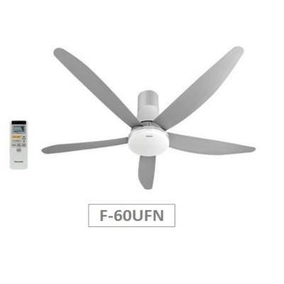 f-60ufn.png